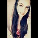 Nadia Morton - @Nadiamortonxo - Twitter
