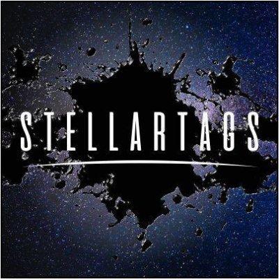 StellarTags