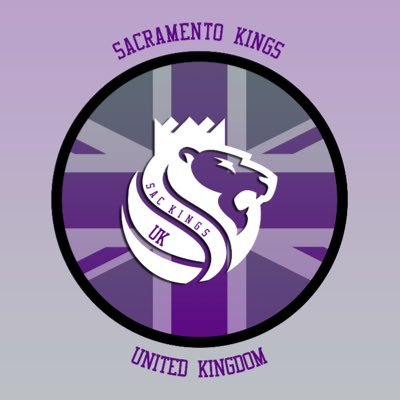 Sacramento Kings UK