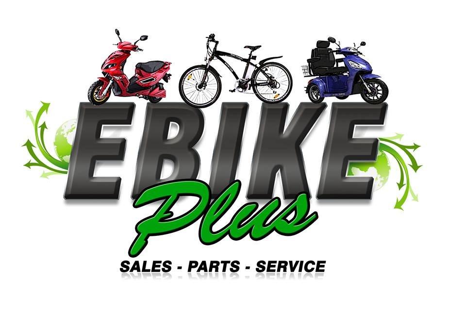 Ebike Plus (@plus_ebike)   تويتر