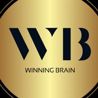 Winning Brain