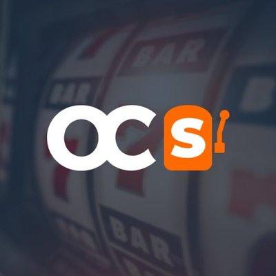 beste deutsche online casino
