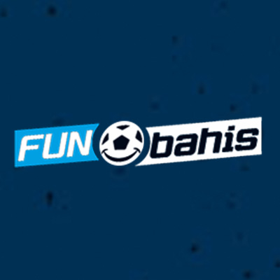 FunBahis (@funbahis) | Twitter