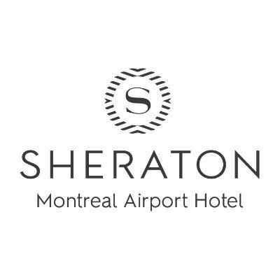 Sheraton Mtl Airport