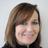 Dr Amy Cranston (@dr_cranston) Twitter profile photo