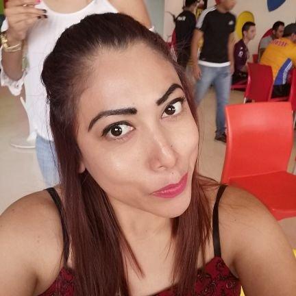 Nancyazmin03