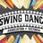 Swing Victoria
