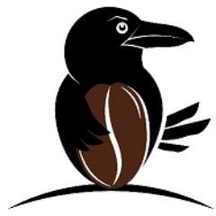 Jitter Crow