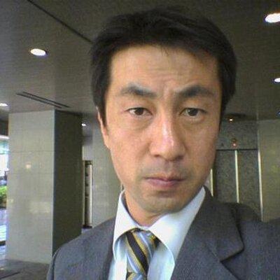 nakanaka571 @chokichi275