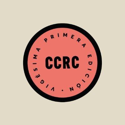 @CorredorCRC