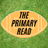 The Primary Read's avatar