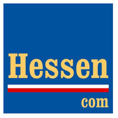 Www Hessen