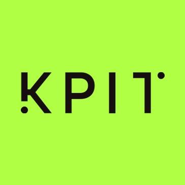 @KPIT