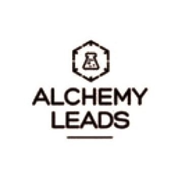 Alchemyleads | Los Angeles #SEM Conversion Agency.