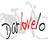 Darlovelo (@Darlovelo) Twitter profile photo