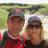 John Andrews's Twitter avatar