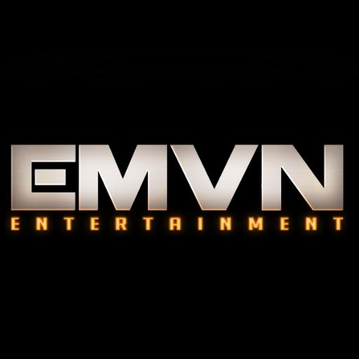 Epic Music VN on Twitter:
