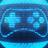 Game News №ŸЄŸ