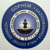 gop_hem