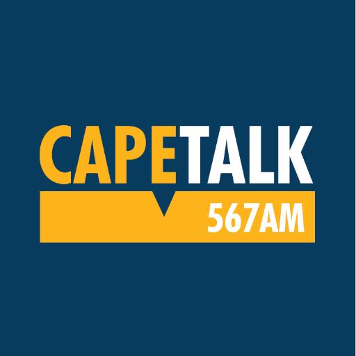 @CapeTalk