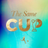 The Same Cup (@thesamecup) Twitter profile photo