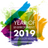 Liverpool City Region Year of Environment 2019