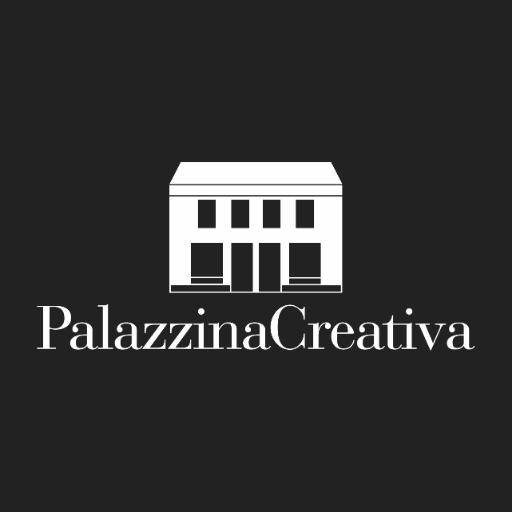 @PalazzinaCrea