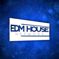 EDMHouseNetwork (@EDMHouseNet) Twitter profile photo