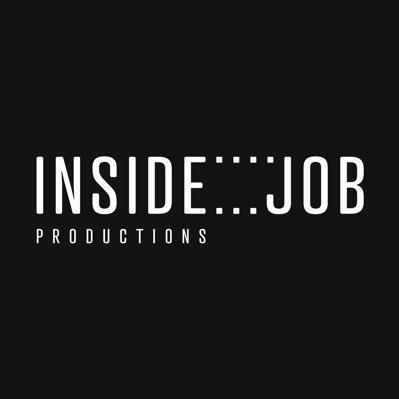 Inside Job Productions