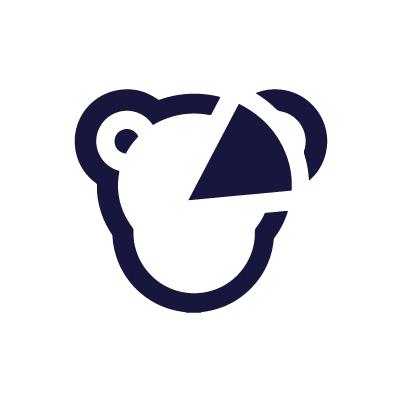 @Monkey_Data