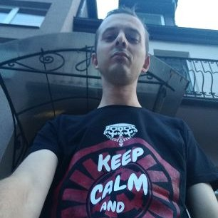 Alex Kennykos (@AlexKennykos)