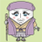 @tokyo_mito