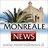 MonrealeNews avatar