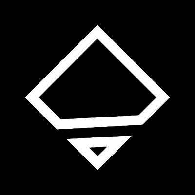 BOOTSHAUS (@bootshaus_club) Twitter profile photo