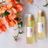 Auryanna Organic Skincare