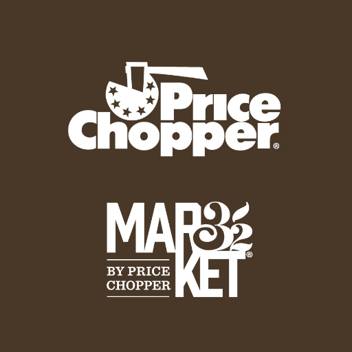 @PriceChopper