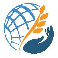 Global Network Against Food Crises (@fightfoodcrises) | Twitter