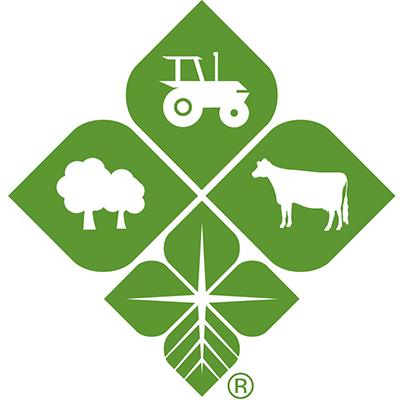 Farm Credit East (@FCEast) Twitter profile photo