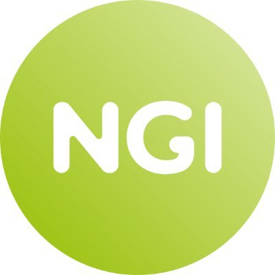 NGI Zero | open source R&D| privacy & open search