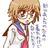 The profile image of shi_fon