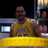 Greg Gastelum (@GregGastelum) Twitter profile photo
