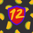 Taco Twelve