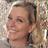 Barr__Rebecca's avatar