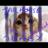 Ebb69013663