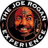 JRE Podcast Clips