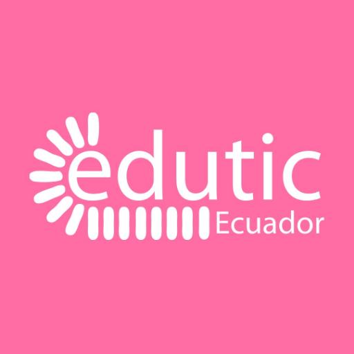 @eduticEcuador