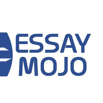 thesis writer