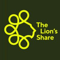 The Lion's Share Fund