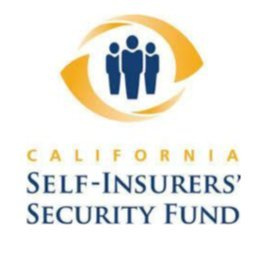 California Self-Insurers' Security Fund