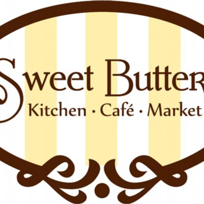Sweet Butter Kitchen (@SweetButterLA) | Twitter